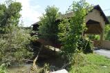 Covered Bridge, Slatington