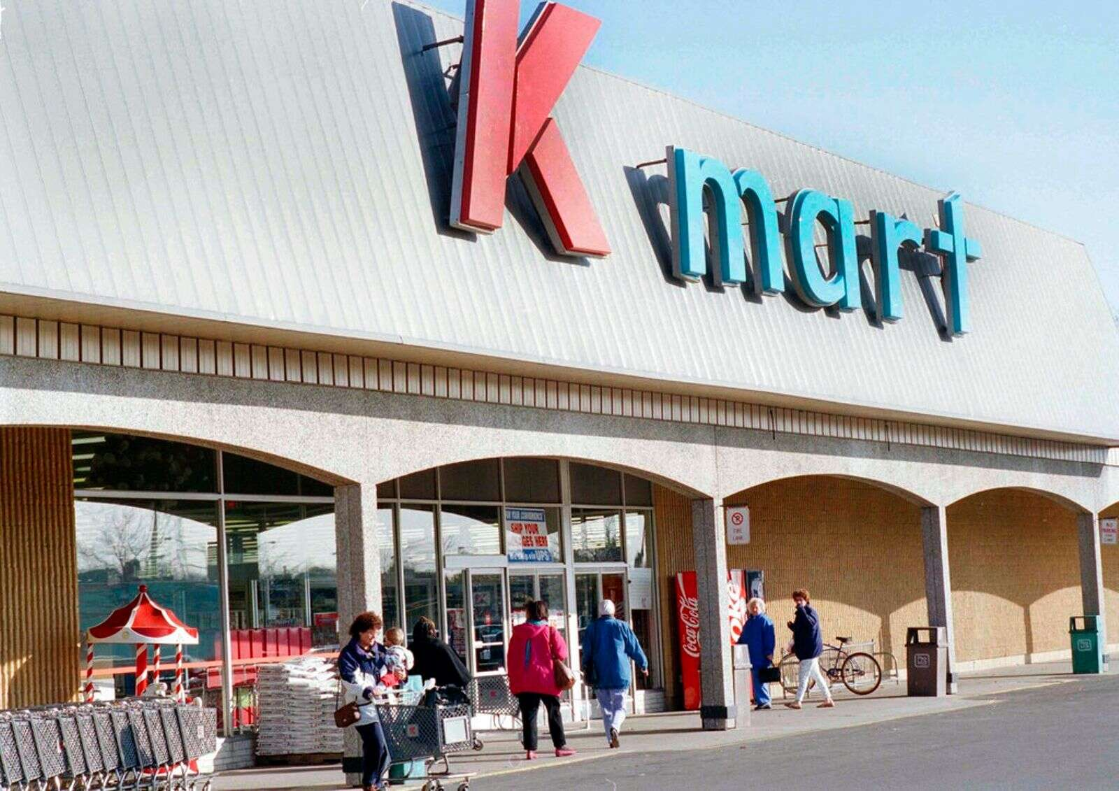 Kmart Pharmacy Lowered Its Prices - Consumer Reports